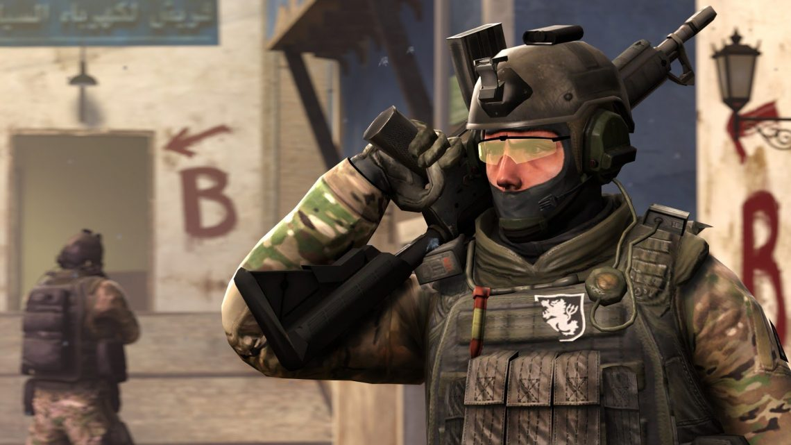 Get to know about popular mode in csgo